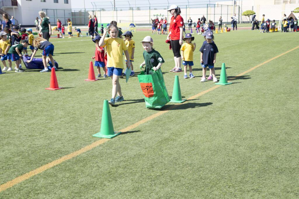 Reception Sports Day_068