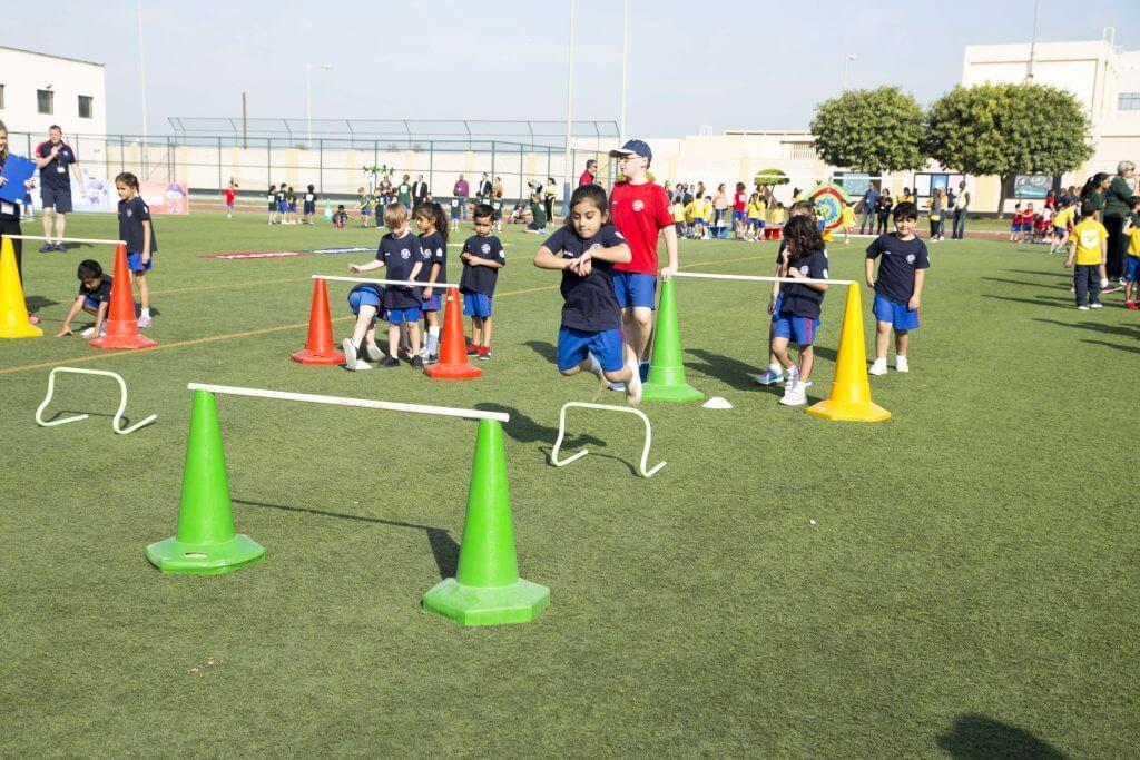 Y1 Sports Day_005