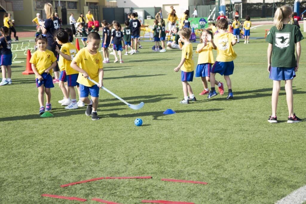 Y1 Sports Day_018