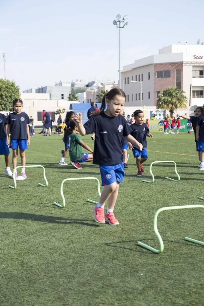 Y1 Sports Day_035