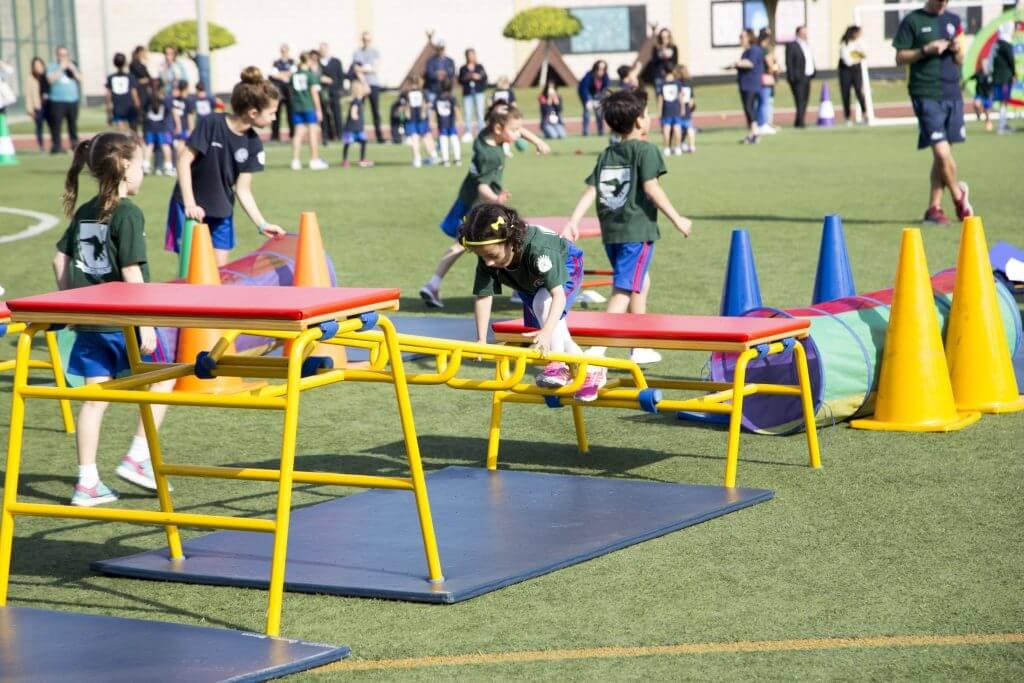 Y1 Sports Day_036