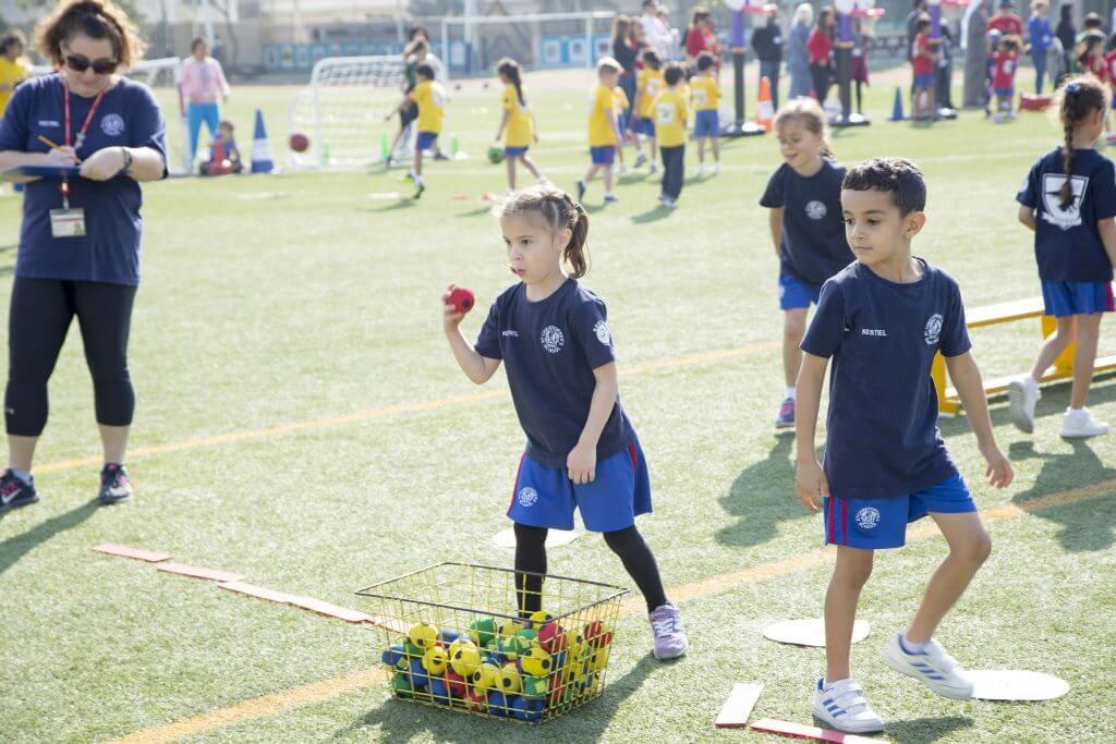 Y1 Sports Day_073