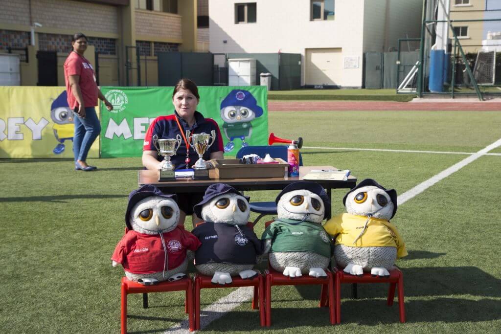 Y1 Sports Day_098
