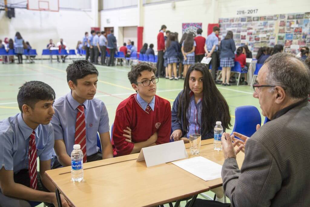 Y11_Careers_Fair_044