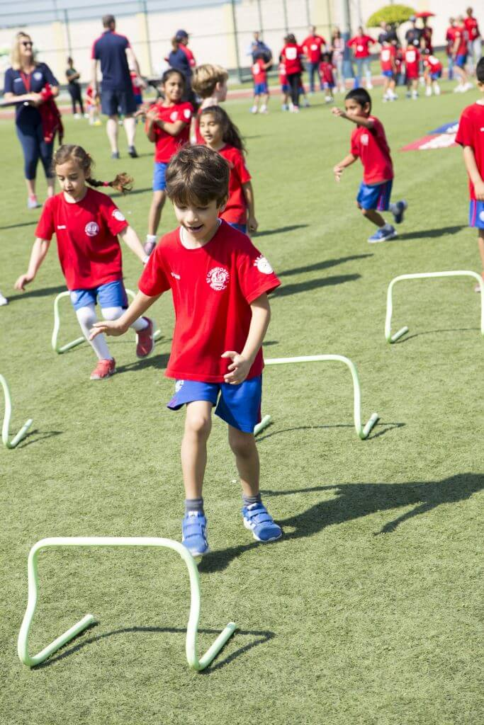 Y2 Sports Day_005