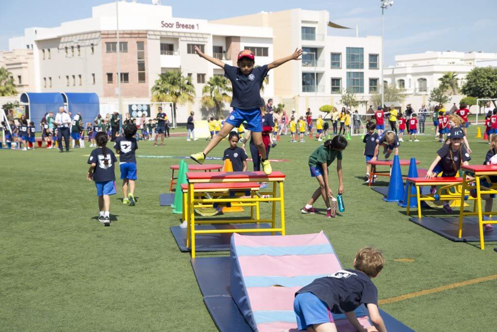Y2 Sports Day_037