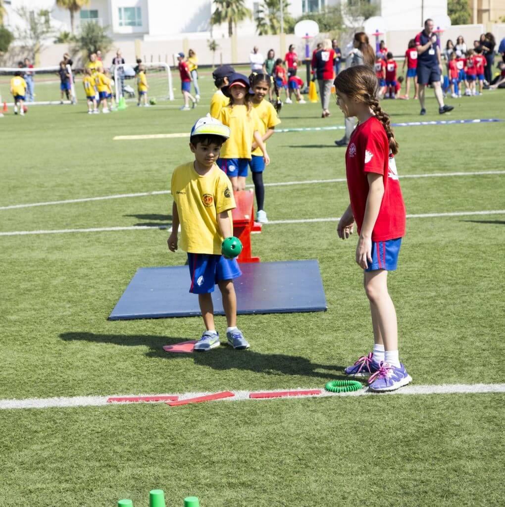 Y2 Sports Day_042
