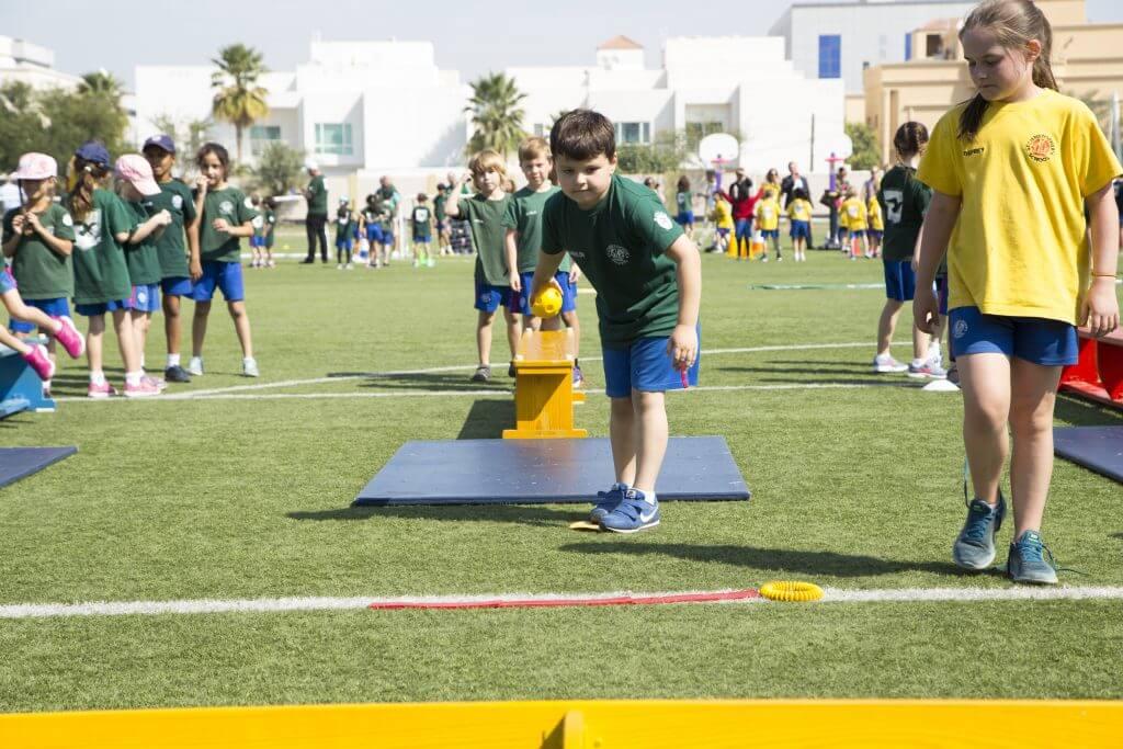 Y2 Sports Day_051
