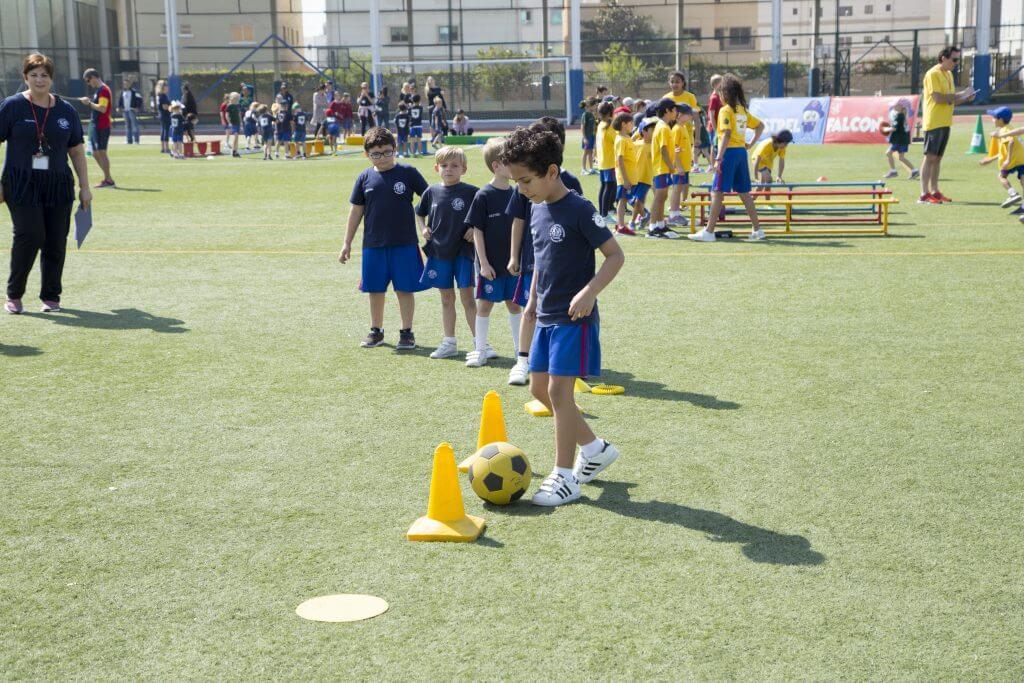 Y2 Sports Day_072