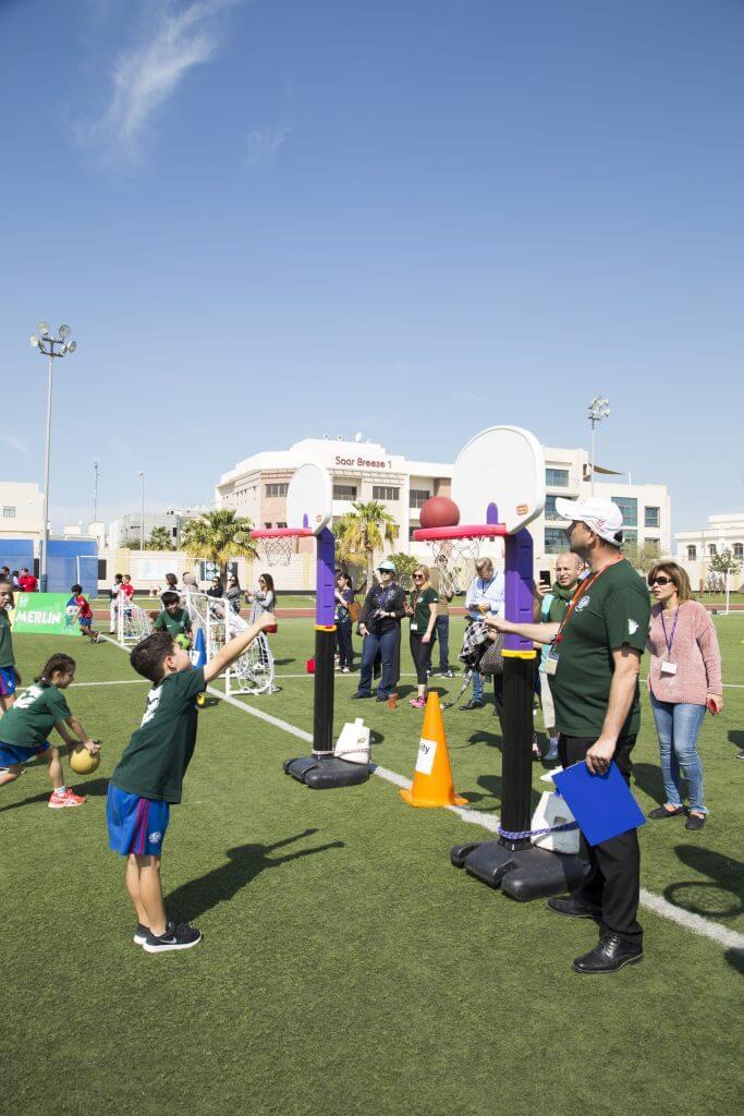 Y2 Sports Day_092