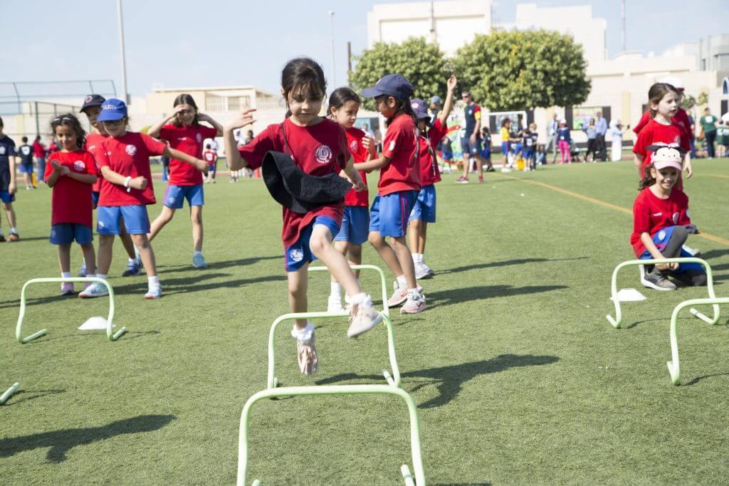 Y2 Sports Day_185