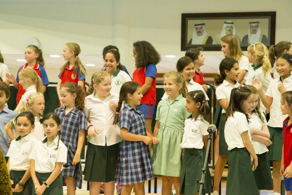 Joint_Choir_Workshop_005 - Elaine Marshall