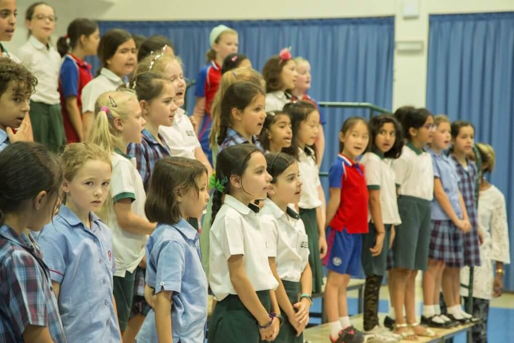 Joint_Choir_Workshop_021 - Elaine Marshall