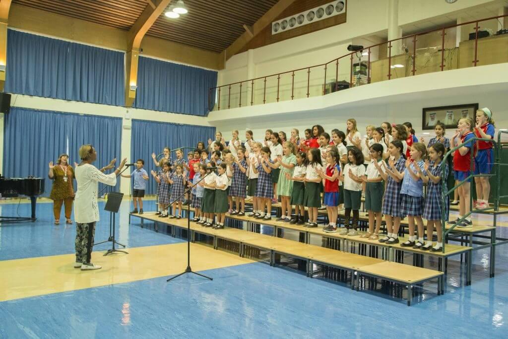 Joint_Choir_Workshop_032 - Elaine Marshall