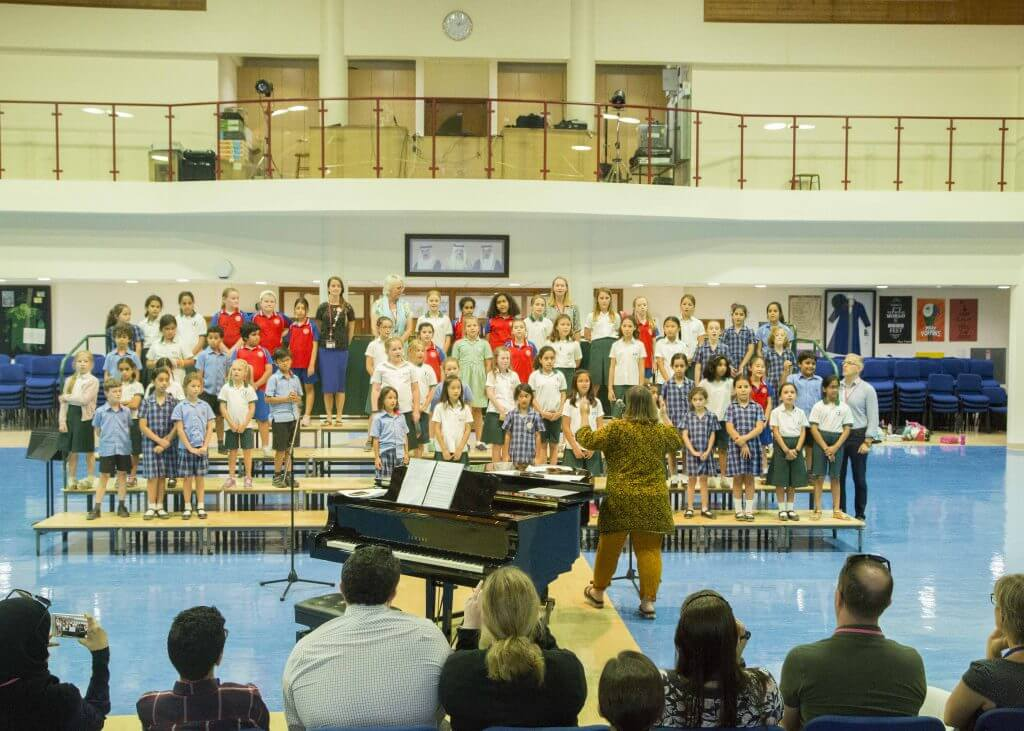 Joint_Choir_Workshop_054 - Elaine Marshall
