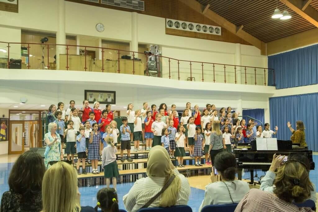 Joint_Choir_Workshop_062 - Elaine Marshall