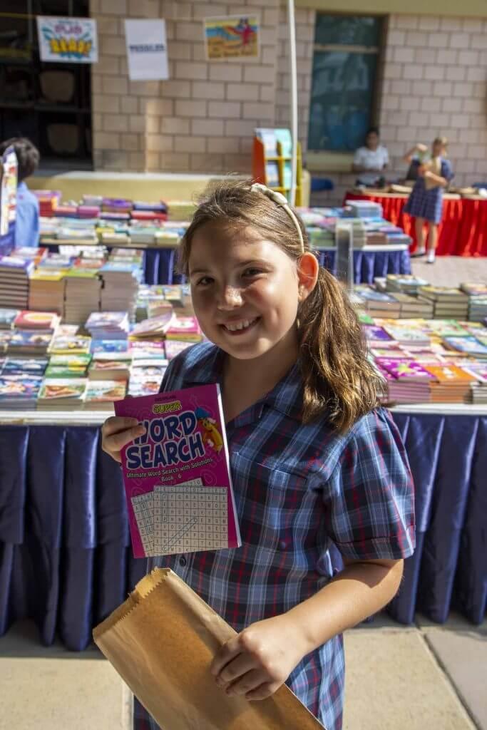 Book_Fair_097