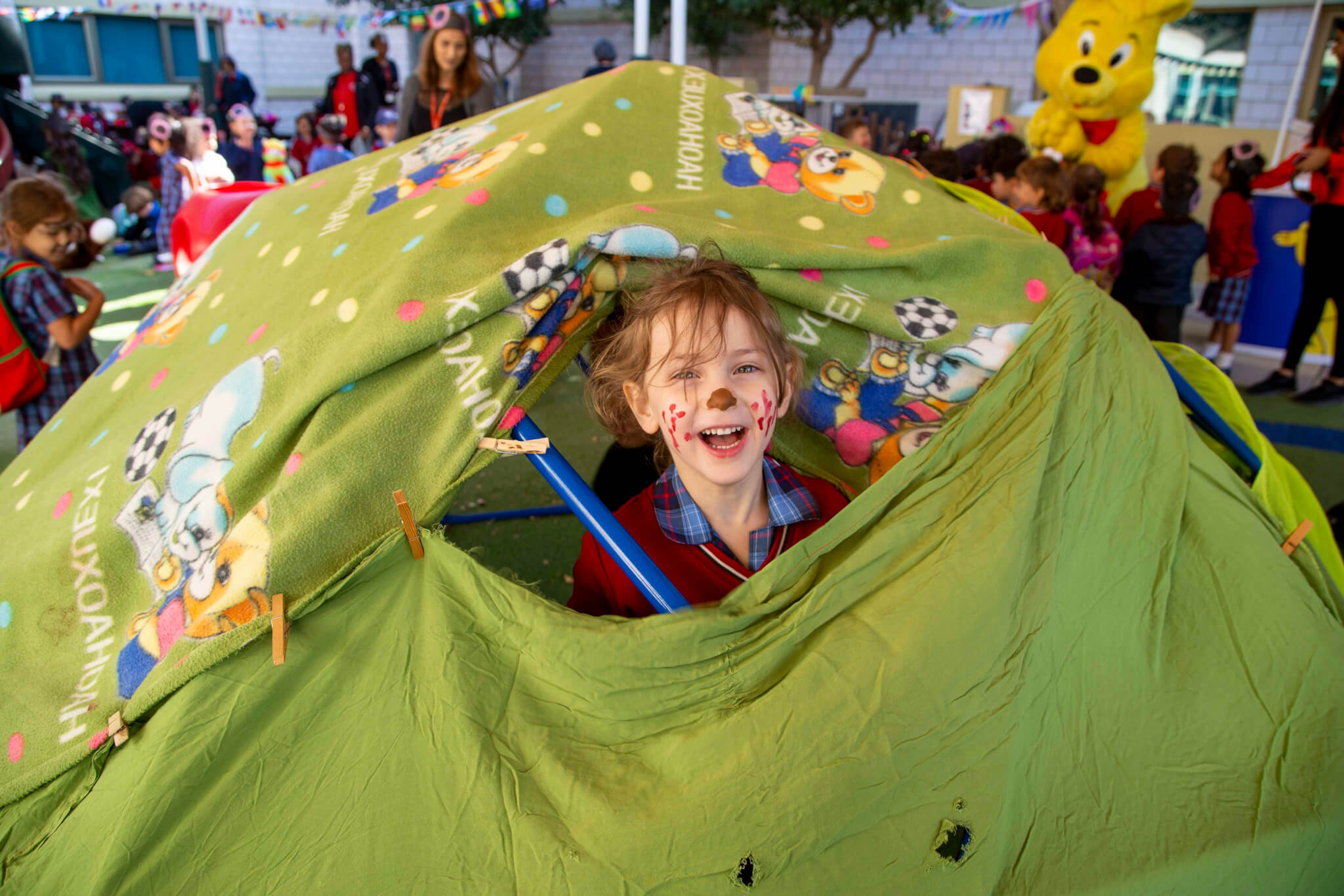Nursery_Teddybears_Picnic_035