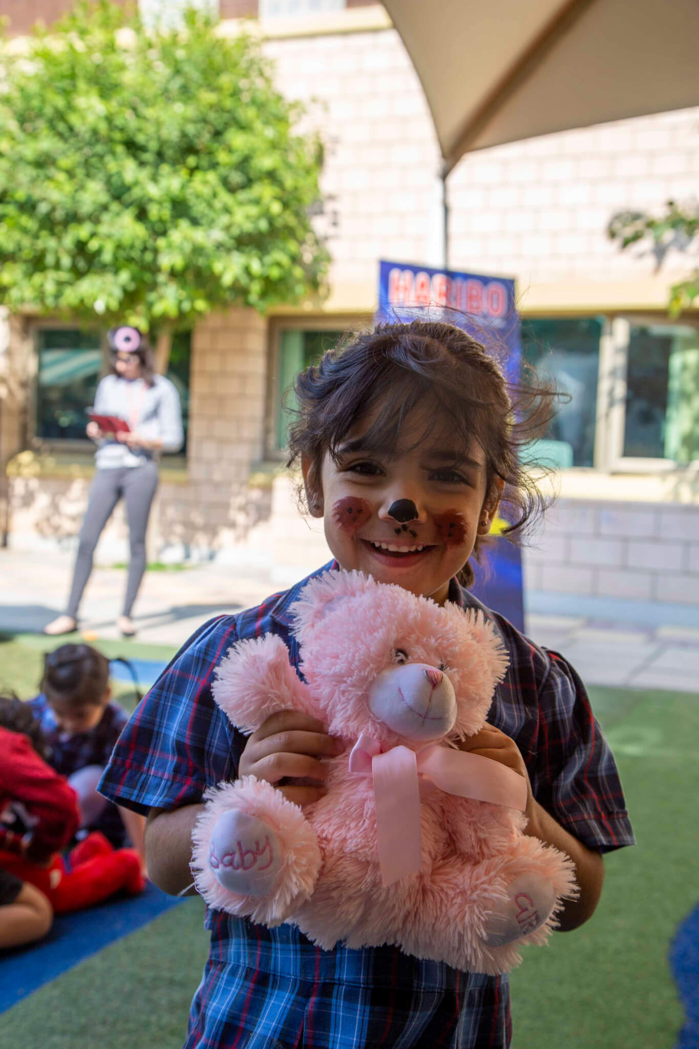 Nursery_Teddybears_Picnic_049