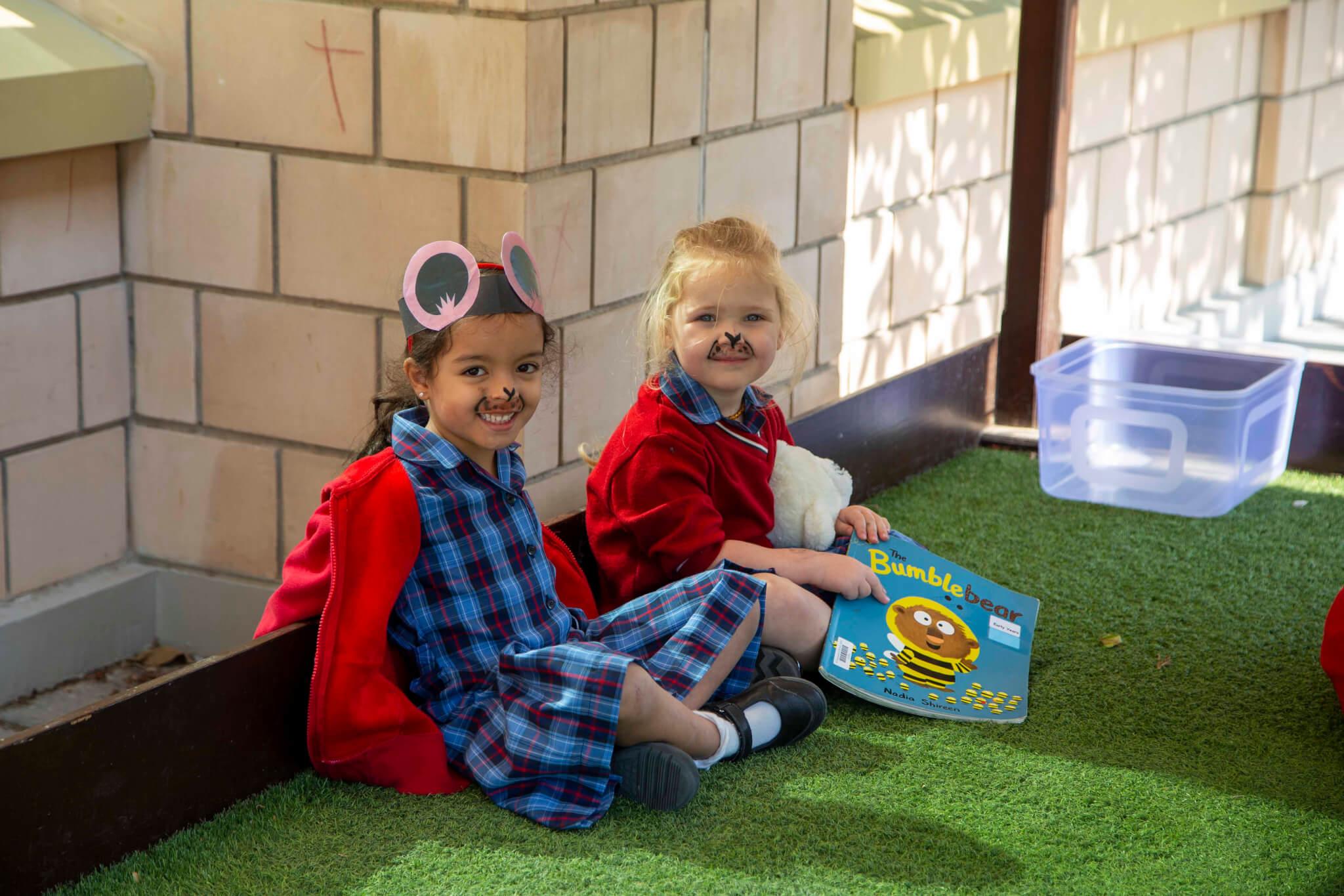 Nursery_Teddybears_Picnic_064