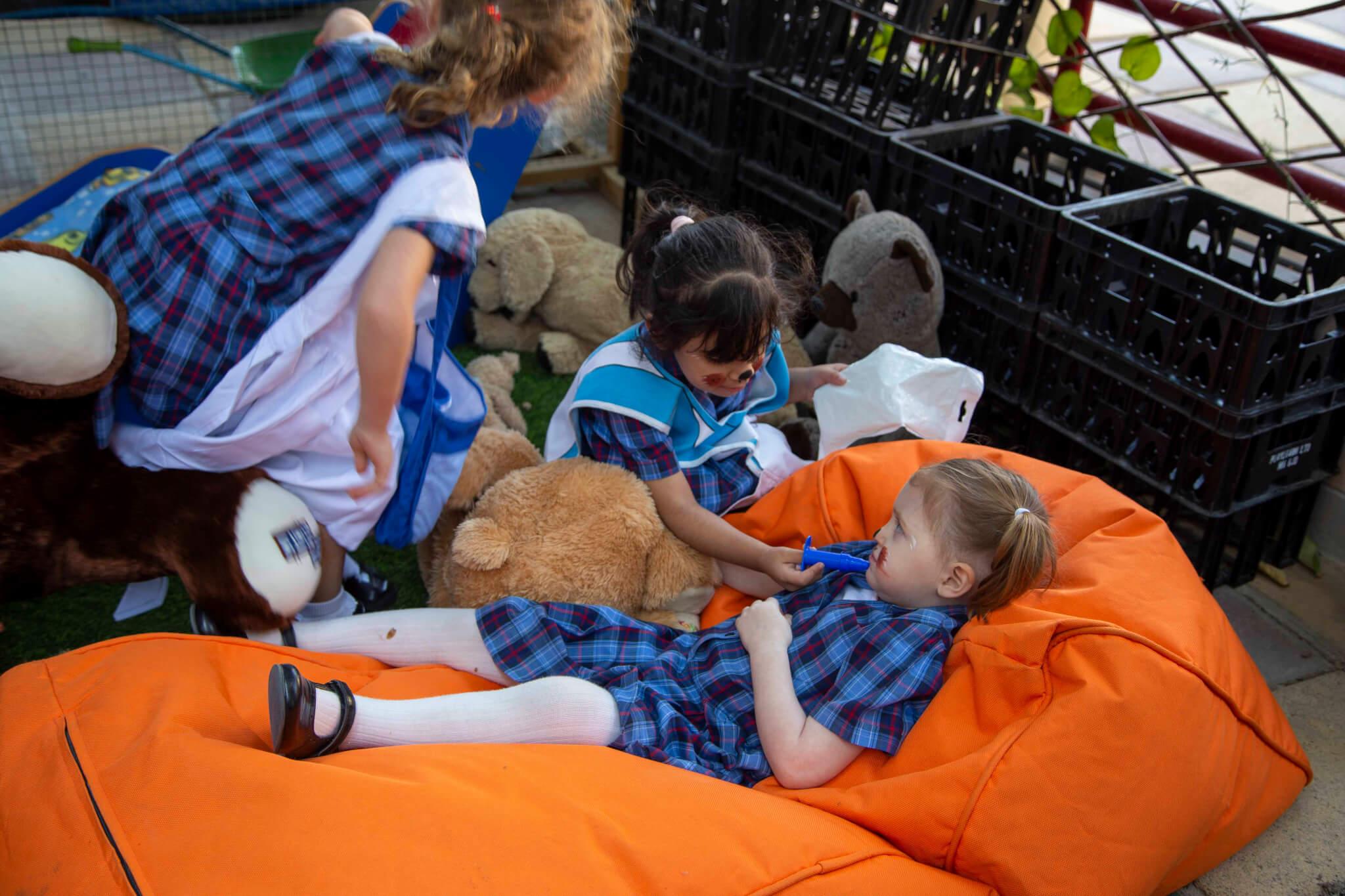 Nursery_Teddybears_Picnic_075