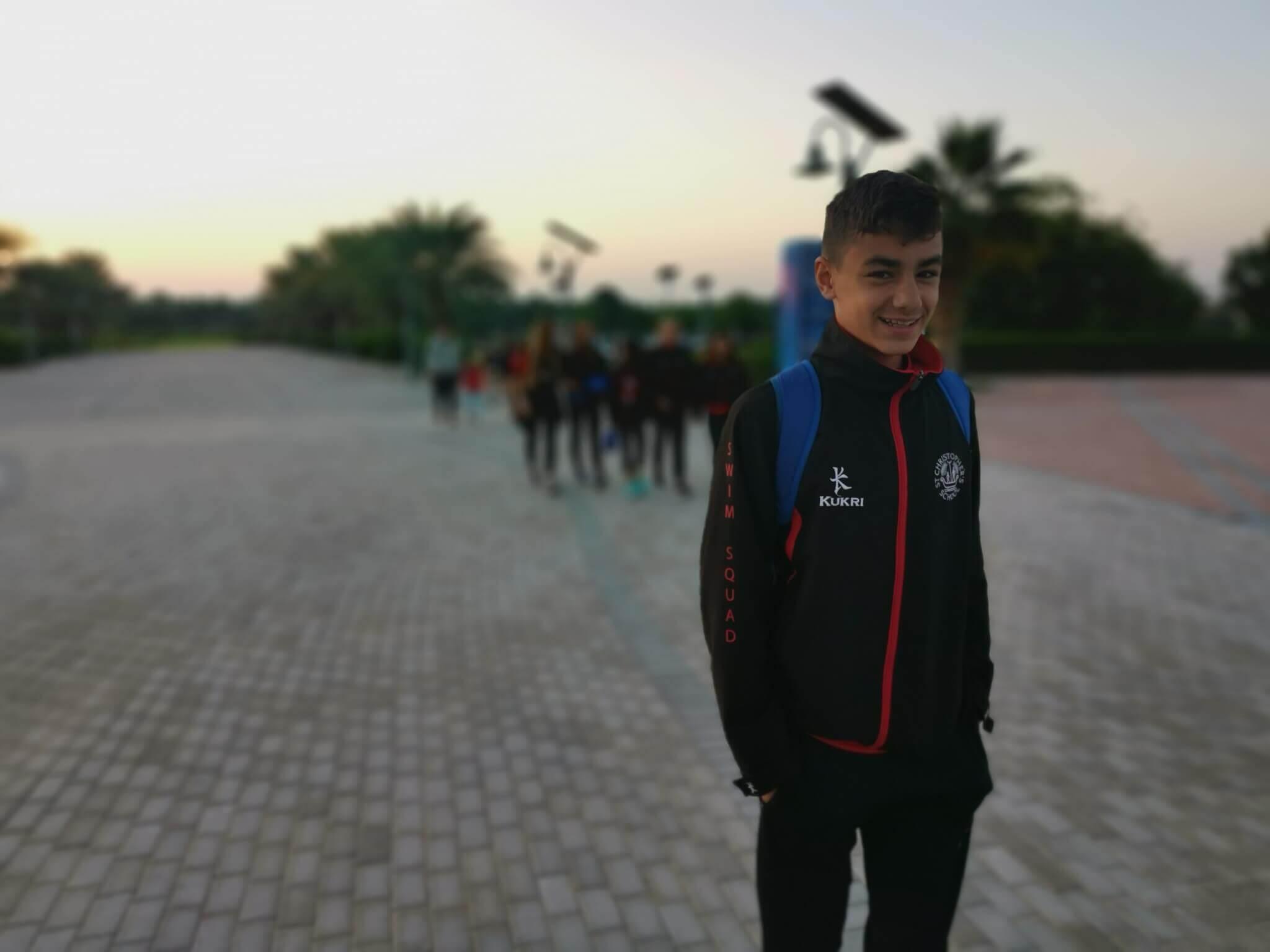 IMG_20191129_065008-Yavor-Zahariev