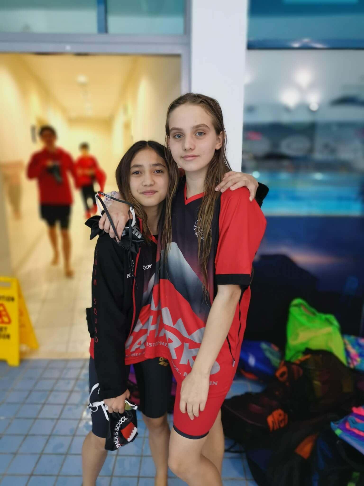 IMG_20191129_152215-Yavor-Zahariev