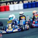 Year 5 Karting Superstar1