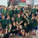 Junior Inter-house Swim Gala