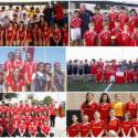 BSME U13 Games 2018 Oman