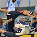 BSME Swimming Championsips